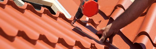 save on Craigton roof installation costs